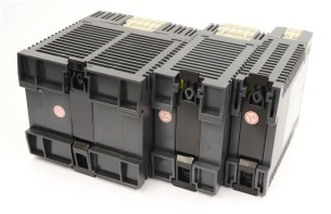 TracoPower TCL power supplies guarantee a power of up to 600W