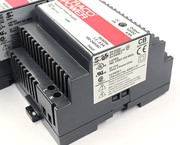 Traco TBL power supplies fit into every distribution box