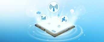 Big overview of QUECTEL GSM/3G/HSPA/LTE/GPS modules