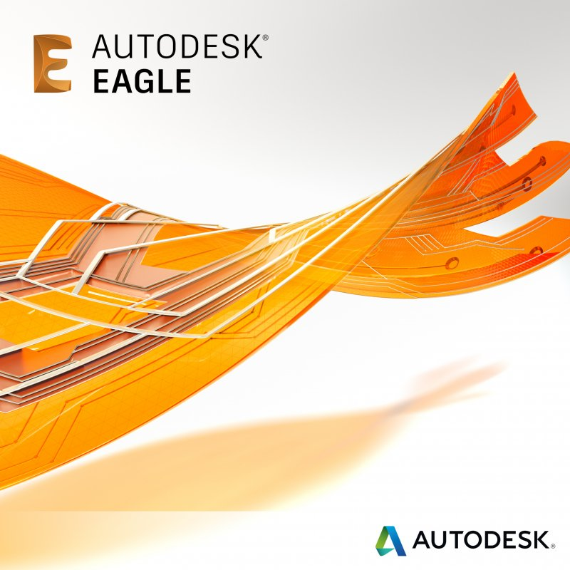 Autodesk EAGLE PCB Software | SOS electronic
