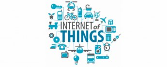 Internet of Things  (Part #1) - Everyone talks about IoT,  but what is it?