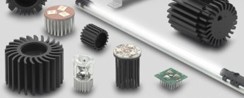 Which heatsink surface treatment to choose?