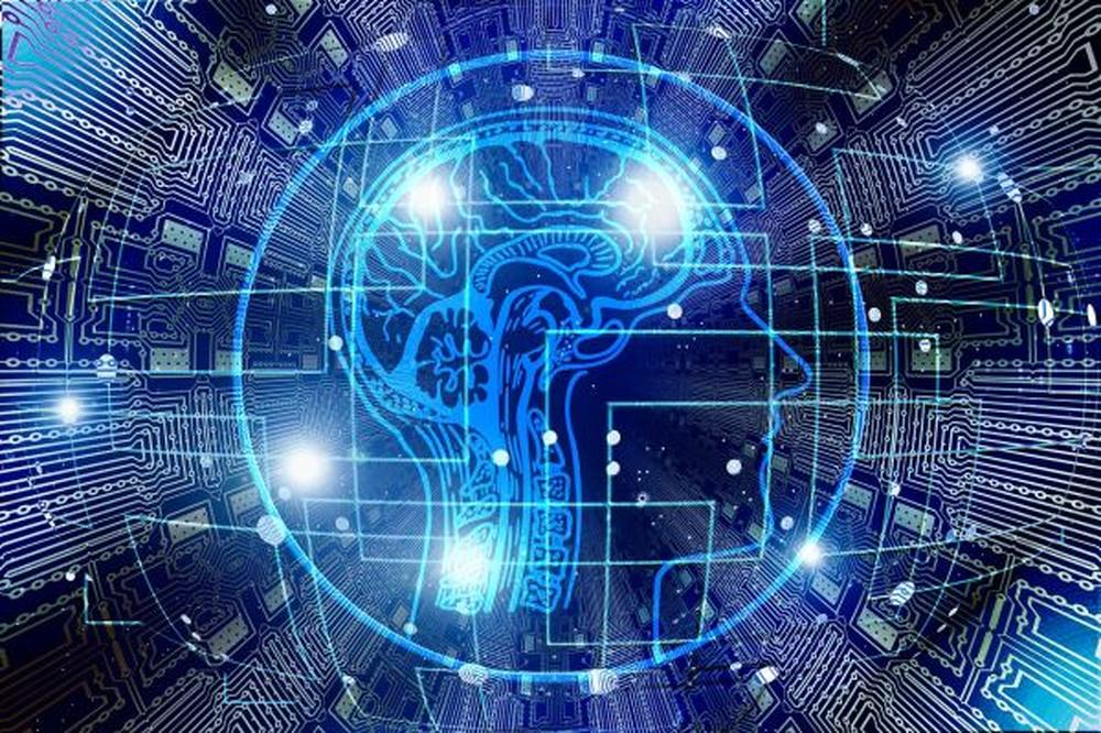 learning machines sci fi or real part of our lives sos electronic