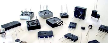 Diotec – Your Diode and Rectifier Specialist