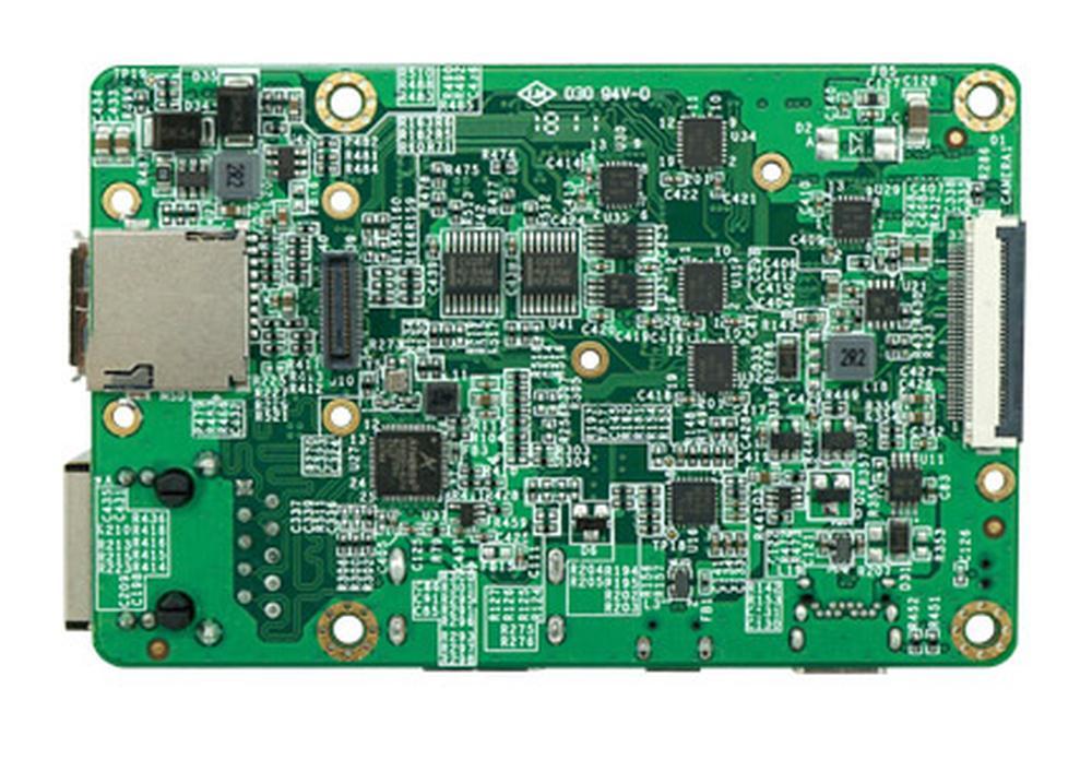 PICO-PI-IMX8M-PRO is more than just Development Kit | TECHNEXION