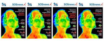 New issue of SOSnews on web