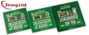 Reliable and affordable Mifare modules