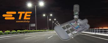 How to build smart Street Lighting System quickly and easily