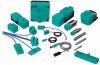 Pepperl+Fuchs - Top Quality Sensors and Automation Components