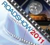 ROADSHOW 2011 – closer to you