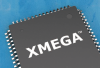 Atmel AVR XMEGA will provide you eXtra more