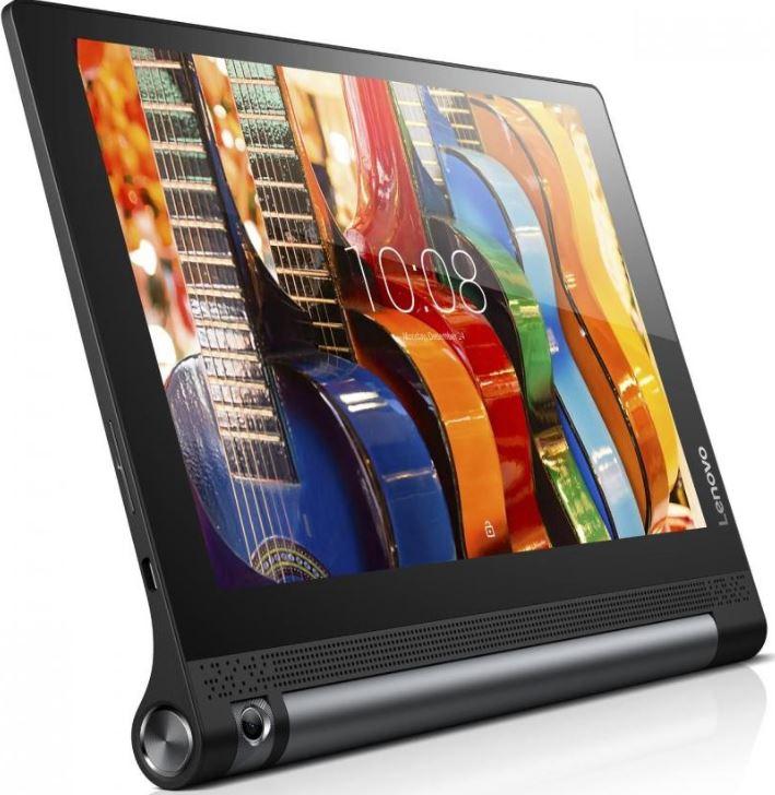 Lenovo Yoga 10 - ZA0H0050BG